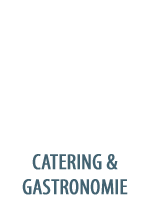 Eventcatering in der Schweizer´s Kitchen!